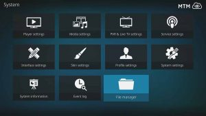 watch free streaming movies and tv shows online with death star kodi addon