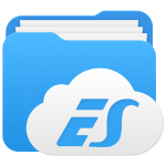 ES File Explorer APK Android Application to Jailbreak Your Firestick