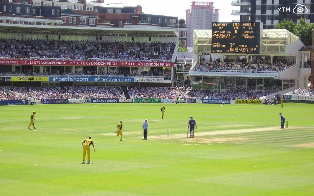 best kodi live tv addons for sports such as football and cricket