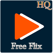 free Firestick app FreeFlix HQ