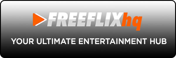 how to get freeflix hq on amazon firestick