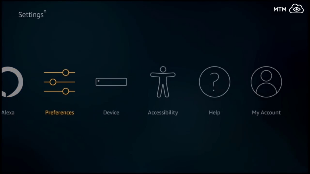 Firestick Preferences Hack to Unlock Firestick