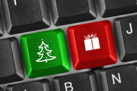 Learn to Protect Yourself and Avoid Holiday Scams