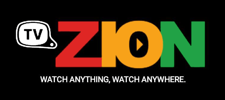 Watch Free Movies with TV Zion on Firestick