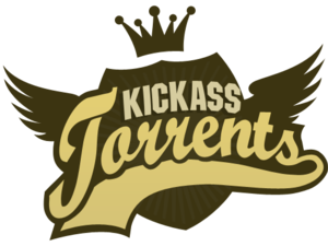kickass torrents remains a best torrents site