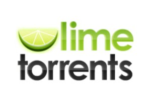 limetorrents avoids isp blockades with proxies and mirror sites
