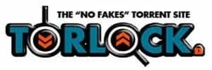 torlock is known as the no fakes torrent site
