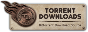 this best torrent site lives up to its name - torrentdownloads