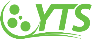 yify torrents yts release group for movies torrent downloads