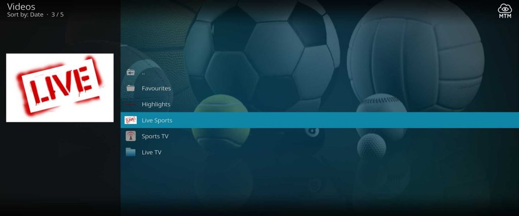 live sports streaming online sportsdevil channels