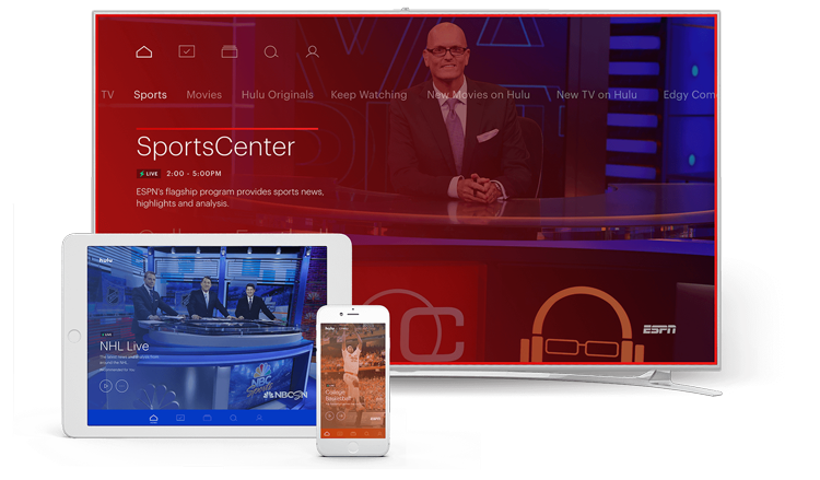 live sports iptv channels