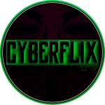 cyberflix apk download